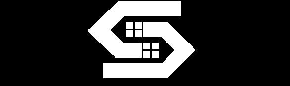 Schrade Immobilien